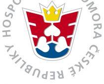 Regional Chamber of Commerce in Pilsen