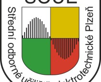 Secondary Vocational School of Electrical Engineering, Pilsen