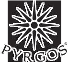 PYRGOS, spol. s.r.o.