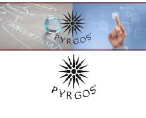 PYRGOS s.r.o.