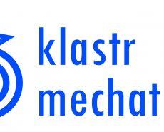 Change of cluster organisation