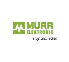 Murrelektronik CZ, spol. s r. o.