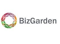 BizGarden s.r.o.