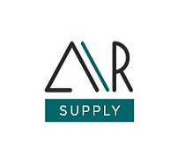 Air Supply Solutions s.r.o.