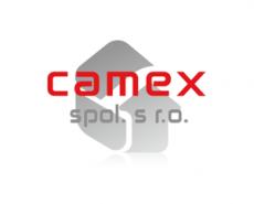 CAMEX spol. s r. o.